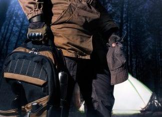 9 Best Bushcraft Backpacks