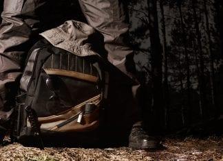 7 Best Bushcraft Pants