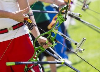What Makes a Good Recurve Bow?