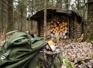 6 Best Hunting Backpacks under $50