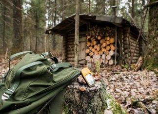 6 Best Hunting Backpacks under $50