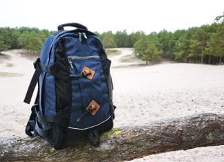 7 Best Backpacking Backpacks under $150