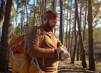 6 Best Hiking Watches under $200
