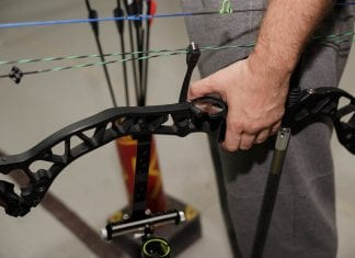 8 Best Bow Stabilizers